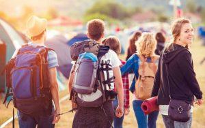 Tenir compte des avis pour bien choisir une colonie de vacances